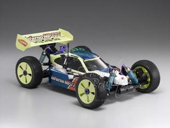 RC Hobby Shops