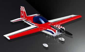 RC Electric Flight